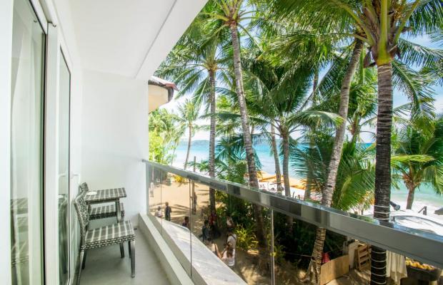 фотографии Boracay Haven Resort изображение №4