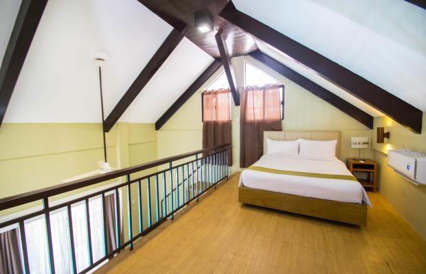 фотографии отеля Boracay Haven Resort изображение №3