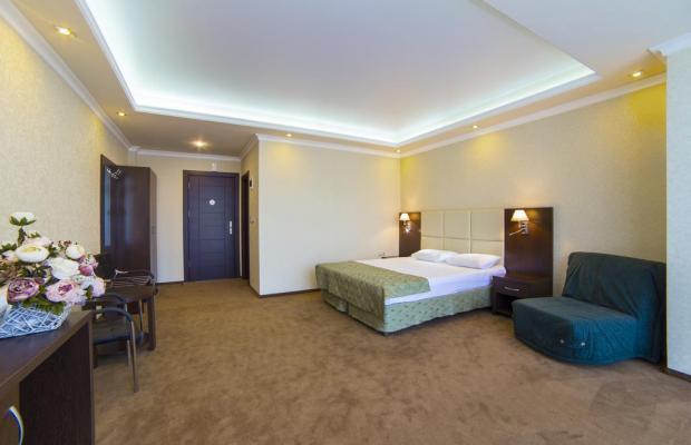 фотографии отеля Гранд Отель Гагра (Grand Hotel Gagra) изображение №15