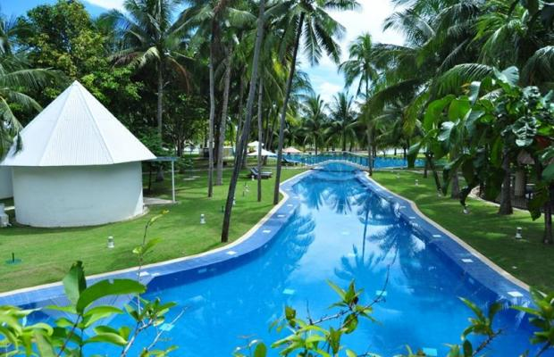 фотографии Cordova Reef Village Resort изображение №4