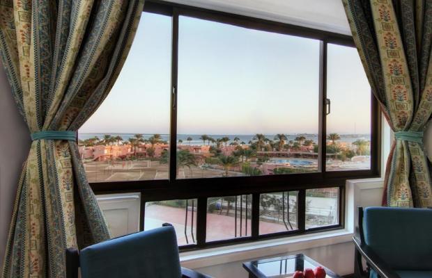фотографии отеля Sol Y Mar Paradise Beach Resort by Jaz Hotels изображение №11