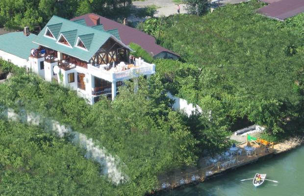 фото отеля Сухум (Suhum) изображение №1