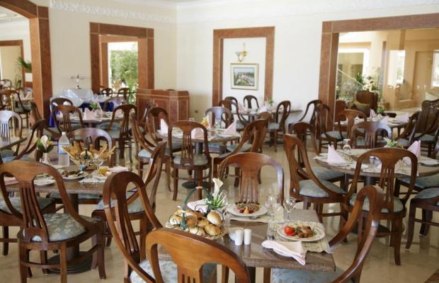 фото Imperial Shams Abu Soma Resort (ex. Imperial Shams Resort) изображение №30
