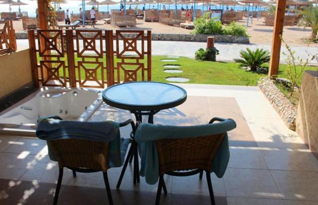 фотографии Imperial Shams Abu Soma Resort (ex. Imperial Shams Resort) изображение №28