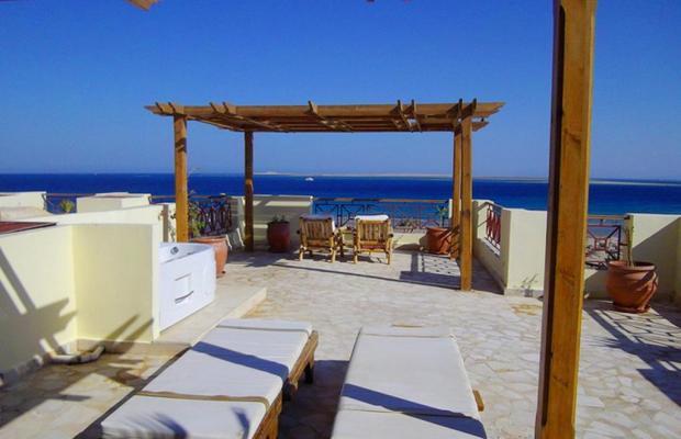 фото отеля Imperial Shams Abu Soma Resort (ex. Imperial Shams Resort) изображение №21