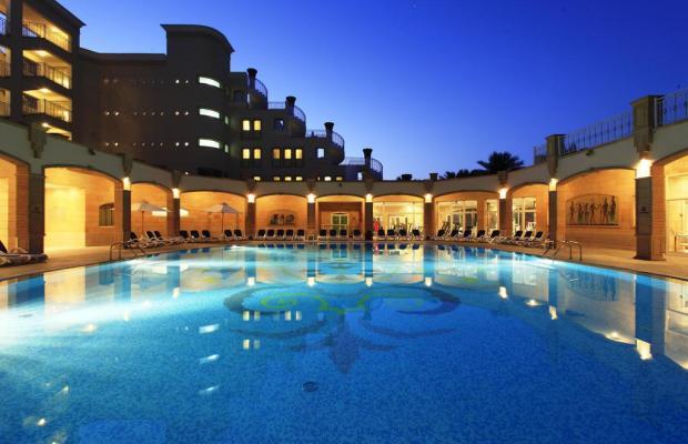 фото Sentido Palm Royale Soma Bay (ex. InterContinental Abu Soma Resort) изображение №10