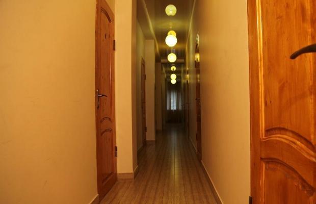 фото отеля У Резо (U Rezo) изображение №9