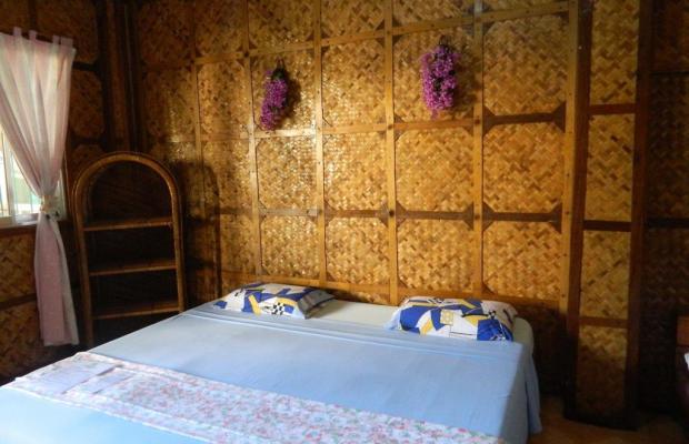 фото отеля Merly's Place Cottages изображение №5
