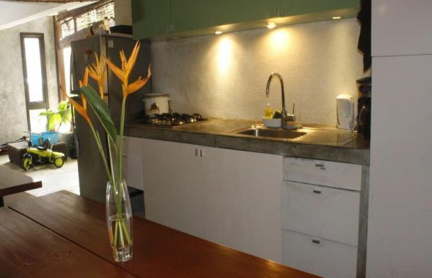 фото отеля Pahuwayan Suites изображение №9