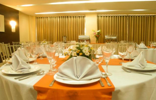 фото отеля El Cielito Hotel Makati изображение №25