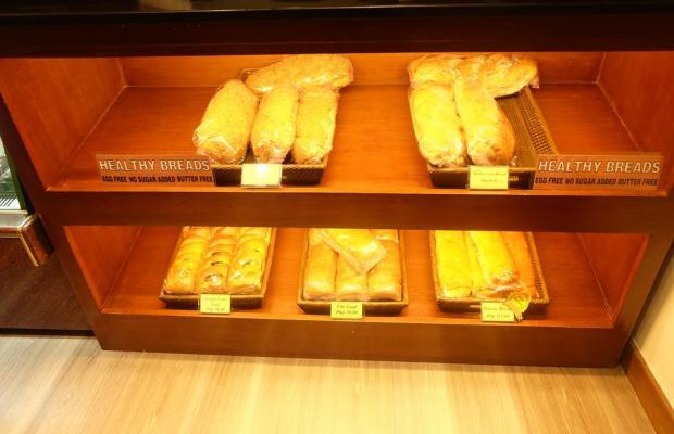 фотографии отеля El Cielito Hotel Makati изображение №23