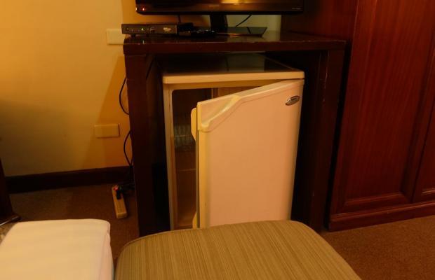 фото отеля El Cielito Hotel Makati изображение №13