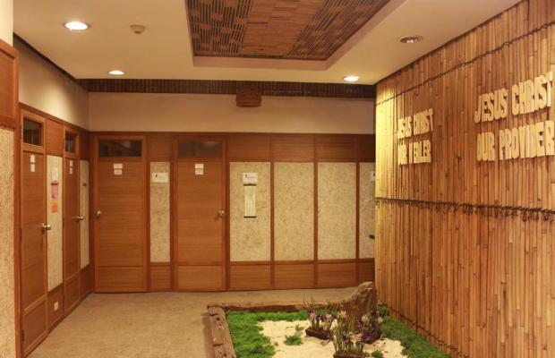 фото Mabuhay Manor изображение №14