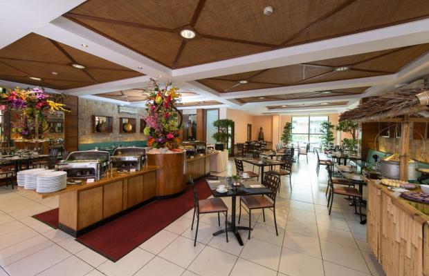 фотографии отеля Mabuhay Manor изображение №3