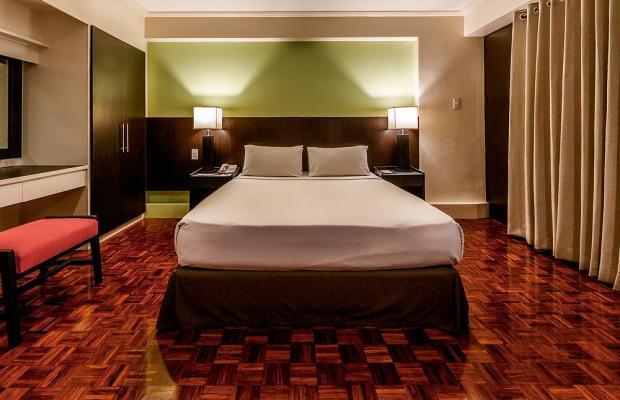 фото отеля Copacabana изображение №5