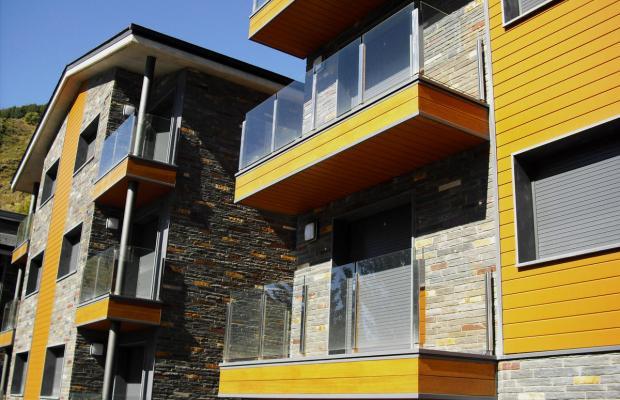 фото Pierre & Vacances Andorra El Tarter  изображение №2