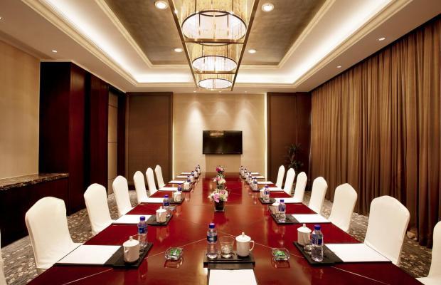 фотографии отеля Best Western Maiyuan Hotel Hangzhou изображение №31