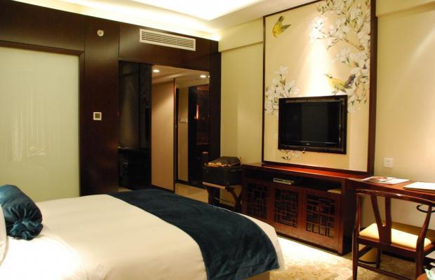фото Best Western Maiyuan Hotel Hangzhou изображение №18