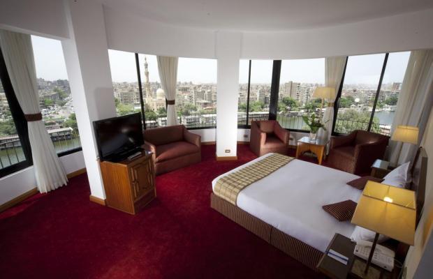 фото отеля Golden Tulip Flamenco изображение №13