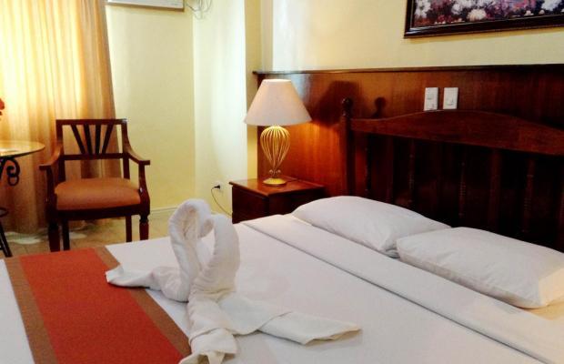 фотографии отеля Crown Regency Residences Davao изображение №31