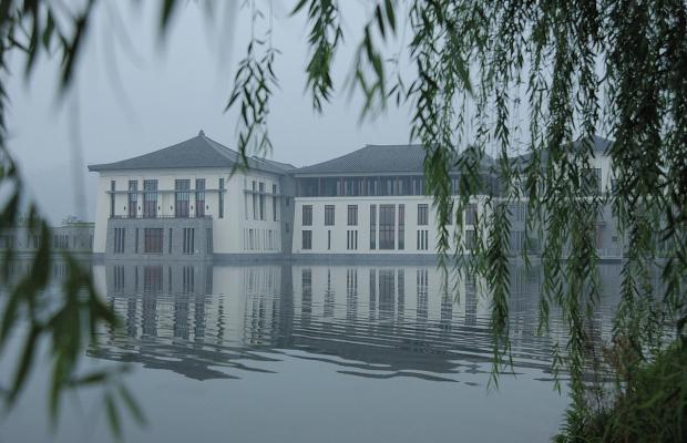 фото отеля Fuchun Resort изображение №41
