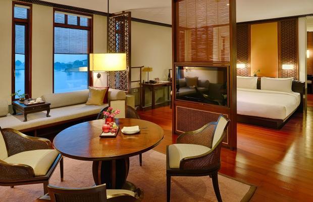 фотографии Fuchun Resort изображение №28