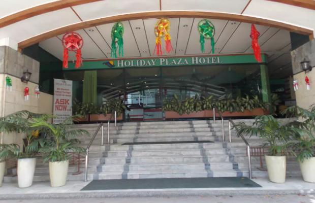 фотографии Holiday Plaza изображение №4