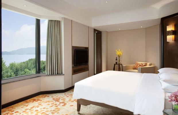фотографии отеля Hyatt Regency Hangzhou изображение №7