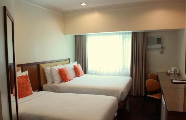 фотографии отеля Legend Palawan изображение №11