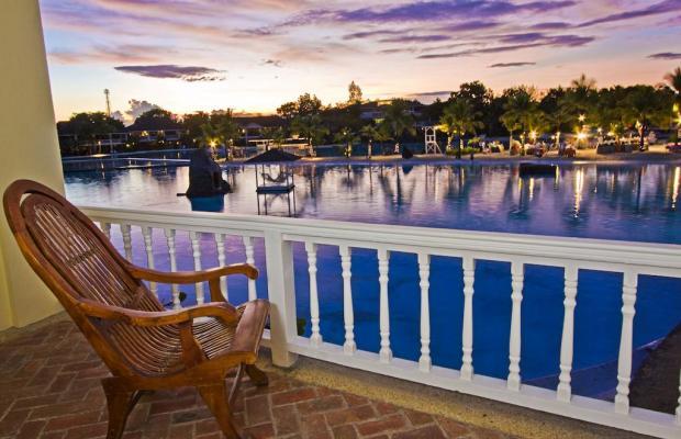 фото Plantation Bay Resort and Spa изображение №14