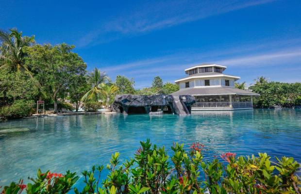 фото Plantation Bay Resort and Spa изображение №6