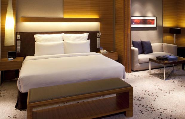 фото Radisson Blu Hotel Cebu изображение №26