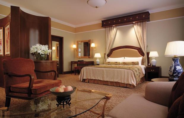 фотографии Shangri-La Hotel Hangzhou изображение №4