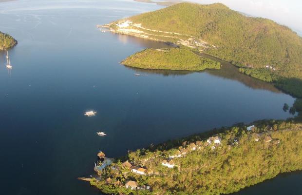 фотографии Puerto Del Sol Dive Resort изображение №12