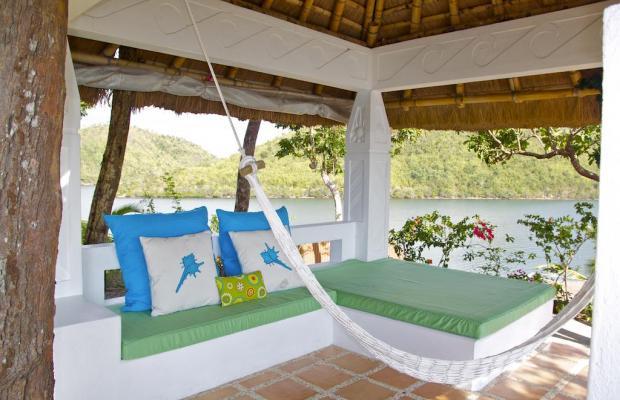 фото отеля Puerto Del Sol Dive Resort изображение №9