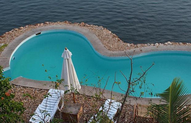 фотографии Puerto Del Sol Dive Resort изображение №4