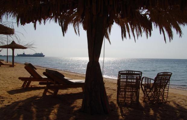 фото отеля Saydeen Village Red Sea Riviera изображение №9