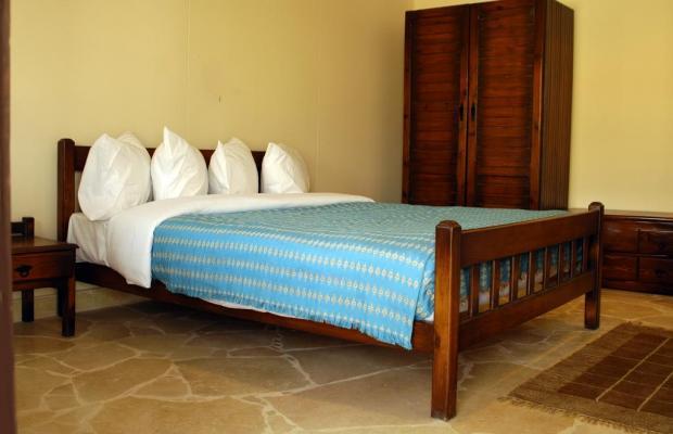 фотографии отеля Saydeen Village Red Sea Riviera изображение №3