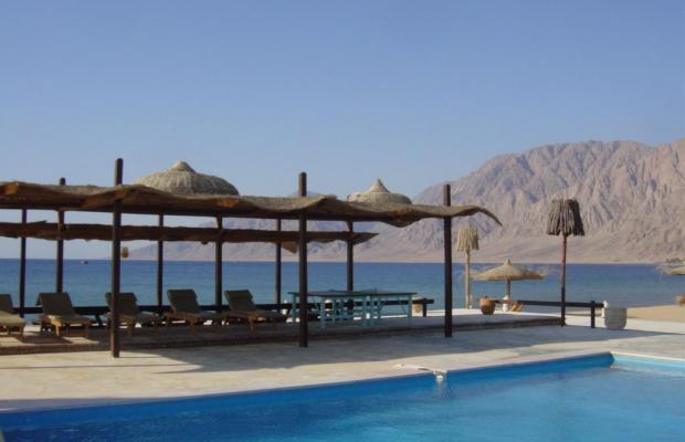 фото Saydeen Village Red Sea Riviera изображение №2