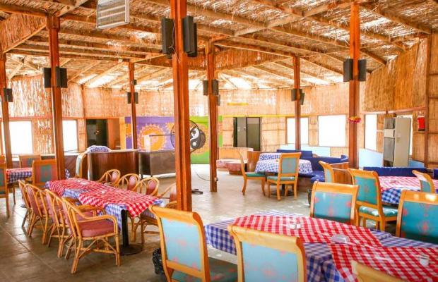 фото отеля Safari Beach Nuweiba изображение №9