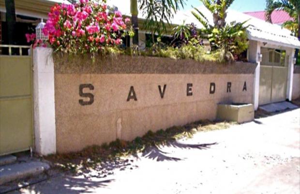 фотографии отеля Savedra Beach Bungalows изображение №3
