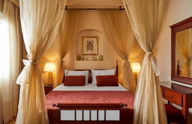 фото отеля Iberotel Makadi Beach изображение №5