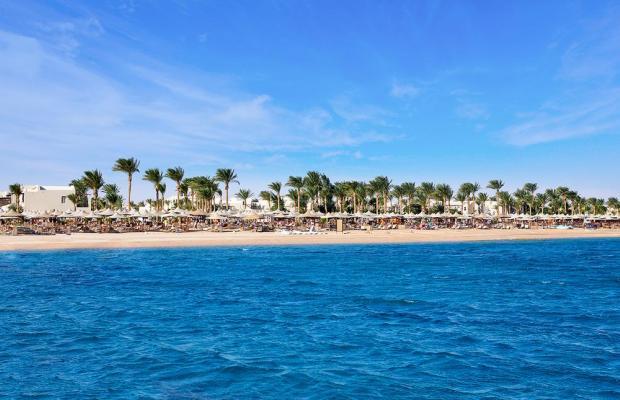 фотографии отеля Iberotel Makadi Beach изображение №3