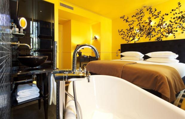 фото отеля Original изображение №17