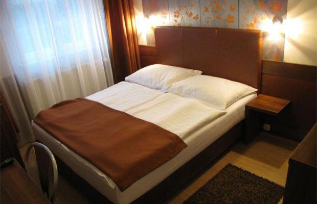 фото Hotel Pavai изображение №22