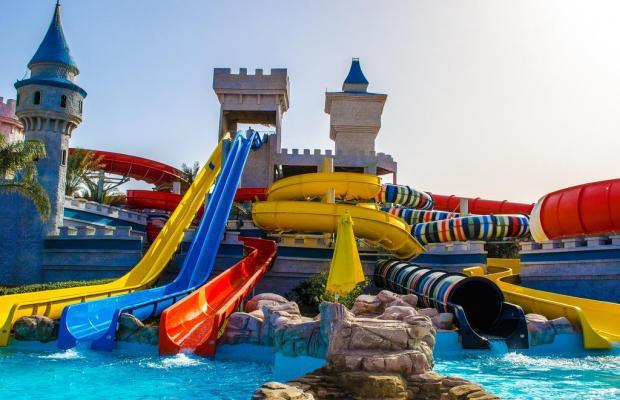 фото отеля Serenity Fun City изображение №21