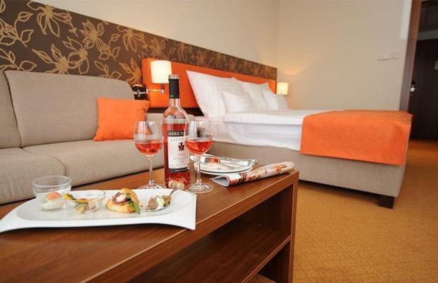 фото отеля Hunguest Hotel Forras изображение №9