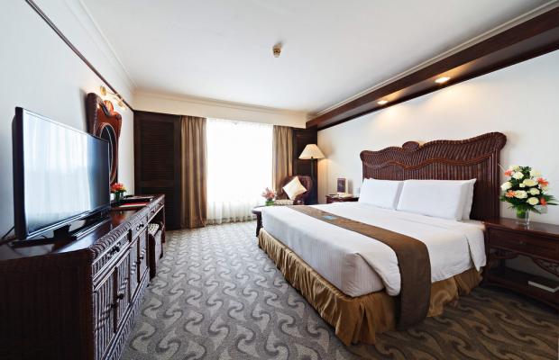 фото Waterfront Airport Hotel & Casino изображение №30
