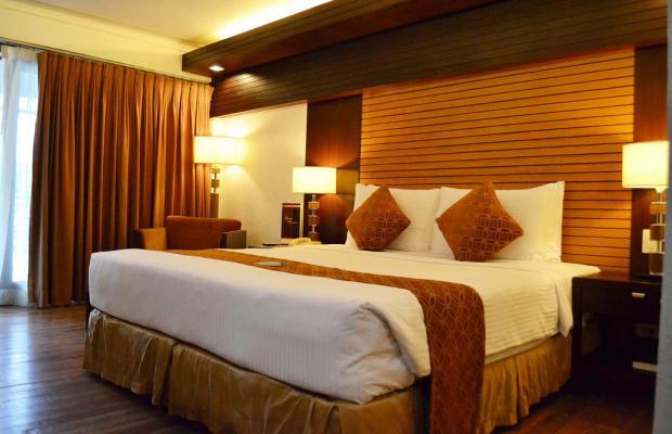 фотографии отеля Waterfront Airport Hotel & Casino изображение №23