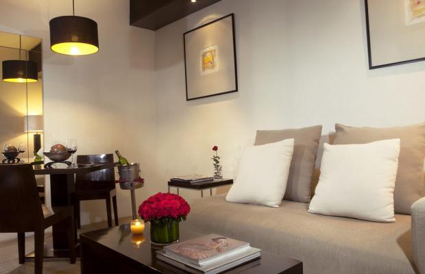 фотографии отеля Waterfront Cebu City Hotel & Casino изображение №27